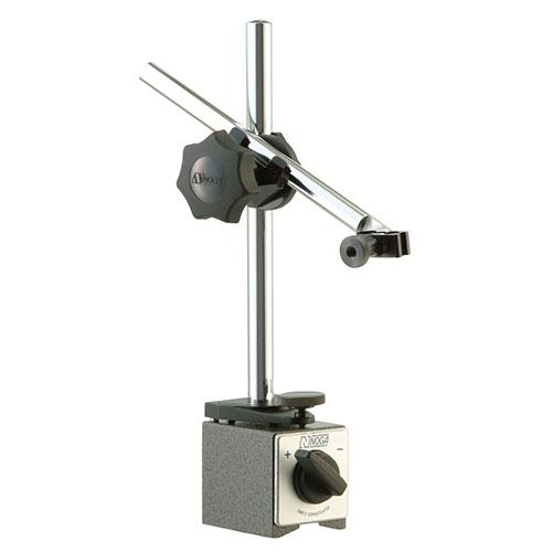 Magnetický stojan PH
