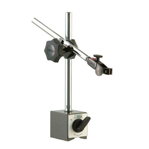 Magnetický stojan PH10